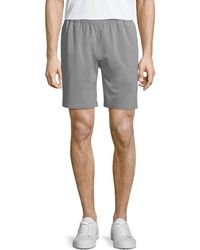 Peter Millar - Oslo Stretch Sport Shorts - Lyst
