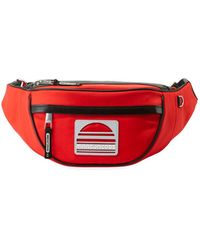 Marc Jacobs - Sport Nylon Fanny Pack - Lyst