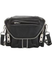 Alexander Wang - Marti Micro Backpack - Lyst
