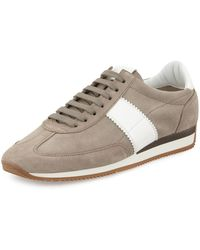 Tom Ford | Orford- Trainer | Lyst