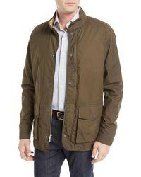 Peter Millar - Harrison Country Field Jacket - Lyst
