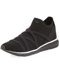 Eileen Fisher - Xanady Sport Sneaker - Lyst