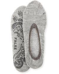 Falke - Cozy Ballerina Slipper Socks - Lyst