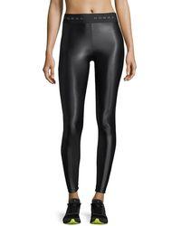 Koral Activewear - Aden Mid-rise Figure-forming Leggings - Lyst