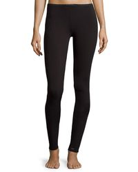 La Perla - New Project Lounge Leggings - Lyst