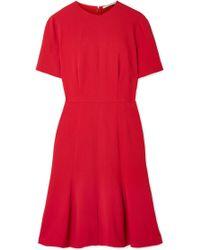Stella McCartney - Cady Dress - Lyst