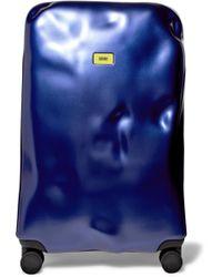 Crash Baggage - Icon Large Hardshell Suitcase - Lyst