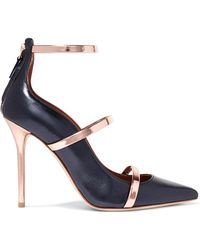 Malone Souliers - Robyn Court Shoes - Lyst