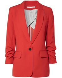 Veronica Beard - Graham Blazer - Lyst