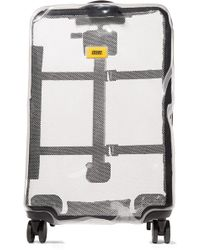 Crash Baggage - Share Medium Carry-on Hardshell Suitcase - Lyst