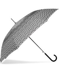 Missoni - Printed Shell Umbrella - Lyst