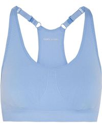 Tory Sport - Cami Stretch-nylon Sports Bra - Lyst