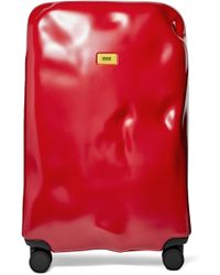 Crash Baggage - Icon Large Hartschalenkoffer - Lyst