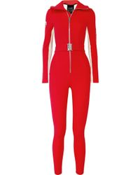 CORDOVA - The Aspen Striped Ski Suit - Lyst