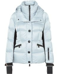 Moncler Grenoble - Antabia Quilted Down Shell Jacket - Lyst