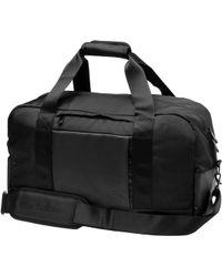 New Balance - Omni Duffel Bag - Lyst