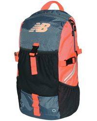New Balance - Endurance Backpack - Lyst