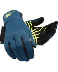 New Balance - Extreme Weather Gloves Extreme Weather Gloves - Lyst