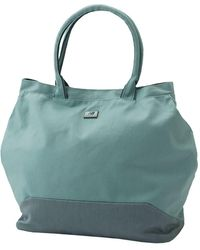 New Balance - Workout Tote - Lyst