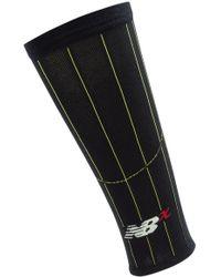 New Balance - Nbx Sport Sleeve 1 Pair - Lyst