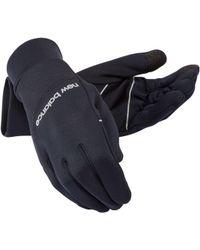 New Balance - Nyc Marathon Heavyweight Glove - Lyst