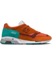New Balance - 1500 Made in UK Scarpe - Lyst