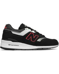 New Balance - 997 Made in US Color Spectrum Scarpe - Lyst