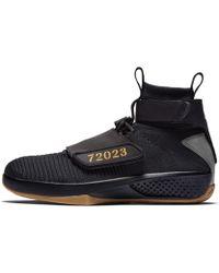 Nike - Air Jordan Xx Flyknit X Rag&bone X Carmelo Anthony Shoe - Lyst