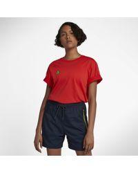 Lyst - Futura Nike pour homme en coloris Blanc 46d50e8eeaa9