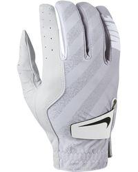 Nike - Tech Herren-Golfhandschuh (Rechts regulär) - Lyst