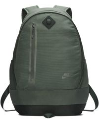 b0cabed8e364 Nike - Sportswear Cheyenne 3.0 Solid Backpack - Lyst