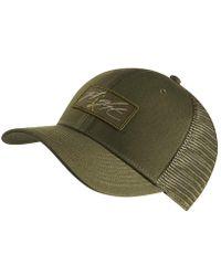 c0f38fa94408 Nike - Flight Classic 99 Adjustable Trucker Hat