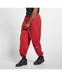 Nike - Pantalon Lab Collection pour - Lyst