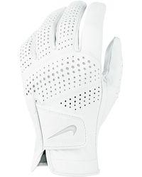 new product cbf18 d8899 Nike - Tour Classic Ii Golf Glove (left Regular) - Lyst
