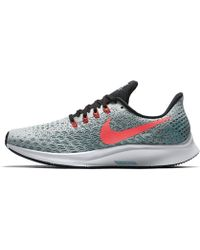 9e8de7051c5 Nike - Air Zoom Pegasus 35 Running Shoe - Lyst