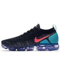 Nike - Air Vapormax Flyknit 2 Men's Running Shoe - Lyst