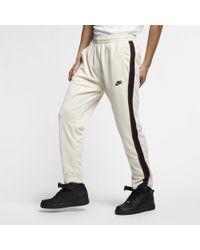 Nike - Pantalon Sportswear pour Homme - Lyst