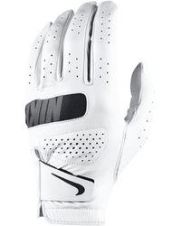 Nike - Tour Herren-Golfhandschuh (Links regulär) - Lyst