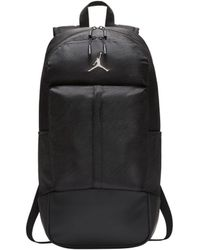 a4fc7dbaa7 Nike Shield Standard Soccer Backpack (black) in Black for Men - Lyst