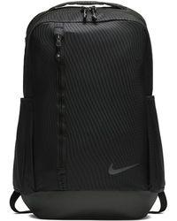 47032475bf Lyst - Nike Vapor Elite Baseball Bat Backpack (game) in Blue for Men