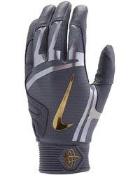 nike huarache gloves
