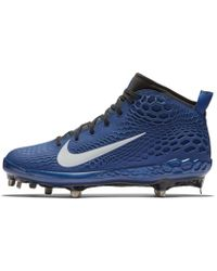 official photos 45168 71234 Nike - Force Zoom Trout 5 Baseball Cleat - Lyst