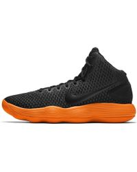 separation shoes cdcab b8c30 Nike - Hyperdunk 2017 Basketball Shoe - Lyst