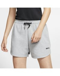 Nike F.c. Dri-fit Football Shorts