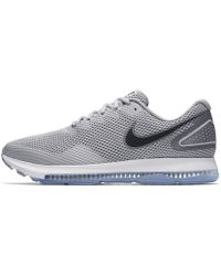 Nike - Zoom All Out Low 2 Men's Running Shoe - Lyst