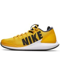 466c6a9b01 Nike Air Max Zero Breathe Men's Shoe for Men - Lyst