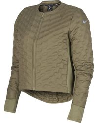7bc77959a4f4 Nike Aeroloft   Women s Nike Aeroloft Jackets