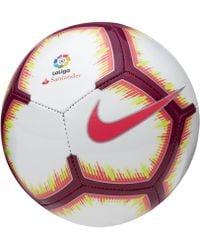 Nike - Lfp Skills Football - Lyst
