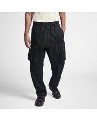 Nike - Lab Acg Cargo Trousers - Lyst