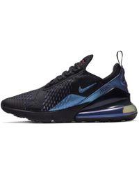 4c1cf732ec946 Nike Air Max 90 Essential Id Men's Shoe in Red for Men - Lyst